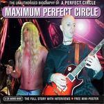 Maximum Perfect Circle