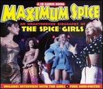Maximum Spice Girls