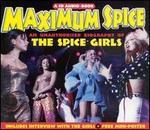 Maximum Spice Girls