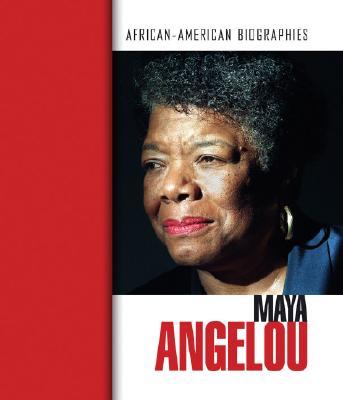 Maya Angelou - Naden, Corinne J, and Blue