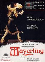 Mayerling (The Royal Ballet)