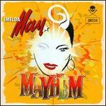Mayhem [Enhanced CD] - Imelda May