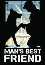 MBF: Man's Best Friend
