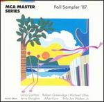MCA Master Series Fall Sampler '87