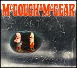 McGough & McGear [Remastered & Expanded Edition]