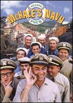 McHale's Navy: Season 04