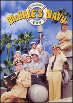 McHale's Navy: Season Two [5 Discs]