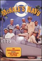 McHale's Navy: The First 8 Episodes