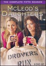 McLeod's Daughters: Series 05