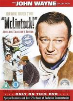 McLintock [Special Edition]