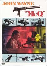 McQ - John Sturges