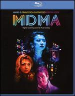 MDMA [Blu-ray]