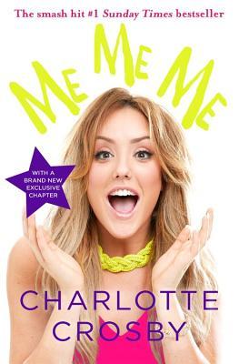ME ME ME - Crosby, Charlotte