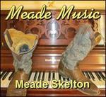 Meade Music