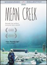 Mean Creek - Jacob Aaron Estes