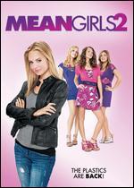 Mean Girls 2 - Melanie Mayron