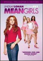 Mean Girls - Mark S. Waters
