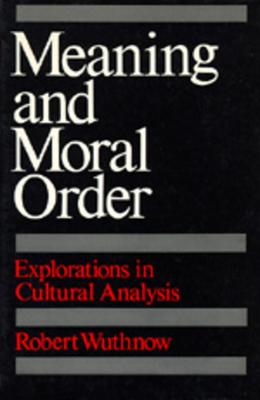 moral-order