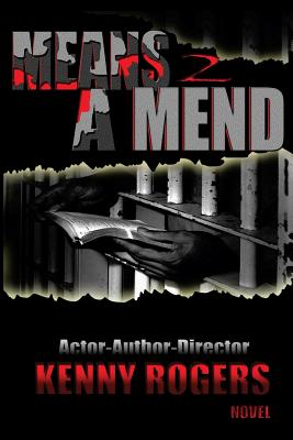 Means 2 a Mend - Rogers, Kenny