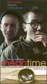 Meantime [Special Edition]