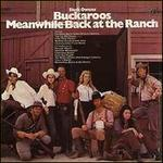 Meanwhile Back at the Ranch [CD5/Cassette]