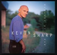 Measure of a Man - Kevin Sharp