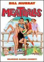 Meatballs - Ivan Reitman