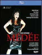 Medee [Blu-ray]