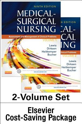 The clinical placement : an essential guide for nursing ...