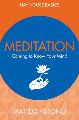 Meditation: Achieving Inner Peace and Tranquility in Your Life - Weiss, Brian L, MD, M D