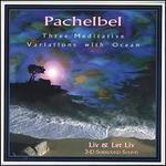 Meditative Pachelbel with Ocean
