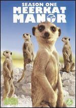 Meerkat Manor: Season 01