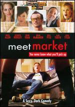 Meet Market - Charlie Loventhal