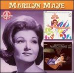Meet Marvelous Marilyn Maye/The Lamp Is Low