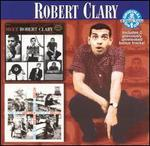 Meet Robert Clary/Hooray for Love