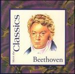 Meet the Classics: Beethoven