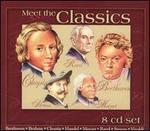 Meet the Classics