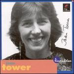 Meet the Composer: Joan Tower