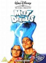 Meet the Deedles
