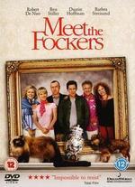 Meet the Fockers [WS]
