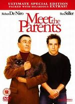 Meet the Parents [WS] [Special Edition]