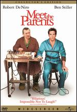 Meet the Parents - Jay Roach