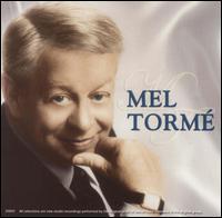 Mel Torm� [Platinum Disc] - Mel Torm�