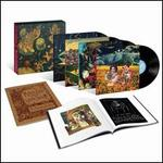 Mellon Collie and the Infinite Sadness [4-LP Deluxe Box Set]