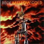 Mellow Gold [Clean]