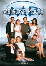 Melrose Place: The Final Season, Vol. 2 [4 Discs]