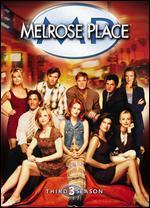 Melrose Place: The Third Season [8 Discs]