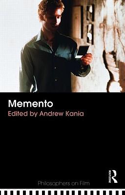 Memento - Kania, Andrew (Editor)