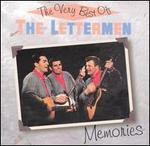 Memories: The Very Best of the Lettermen