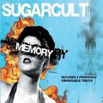 Memory [3 Tracks]